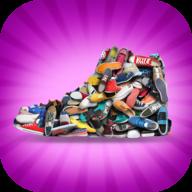 潮鞋艺术游戏v1.3.0.0 最新版