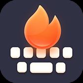 火山输入法app