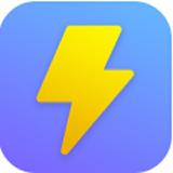 充电快乐赚appv1.0.0 手机版
