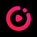 沙拉视频appv1.2 最新版