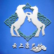 云上康巴什v1.0.1 最新版