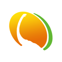 爱红古appv1.0.0 官方版