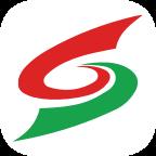上饶公交行appv1.0.0 手机版