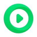 幂果万能播放器v1.0.1.0 官方版