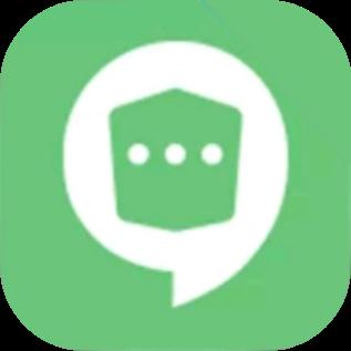 微信密语appv1.0.0 最新版