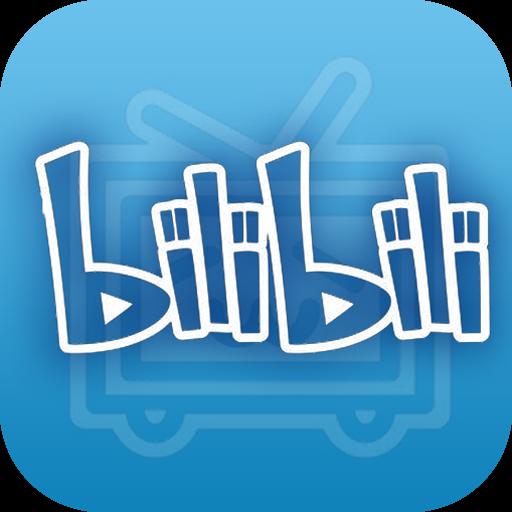 哔哩哔哩小说appv3.2.2 最新版