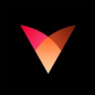 恋爱宝典男生版appv1.0.1 最新安卓版
