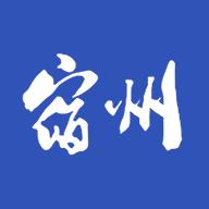宿州终身教育学习网app