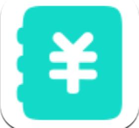 星星记账appv1.0.0 最新版