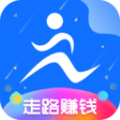 慈沁服务appv1.0 免费版