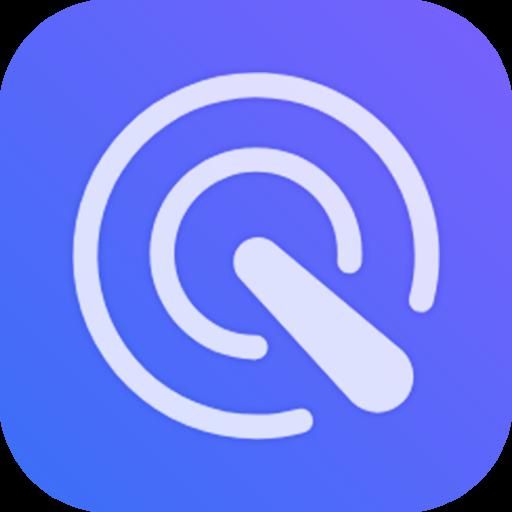 声波清理管家v1.0.0.0 最新版