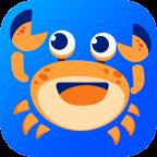 巨蟹转发赚钱下载-巨蟹赚appv1.0.0 最新版