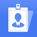 证件照精灵v1.2.2 手机版