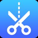 抠图换背景v1.0.6 最新版