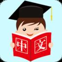 作业帮助手v5.9.14 最新版