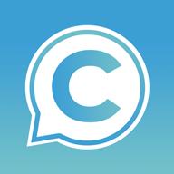 创信聊天v1.0.2 手机版