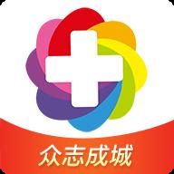 蒙健康appv1.0.0 最新版