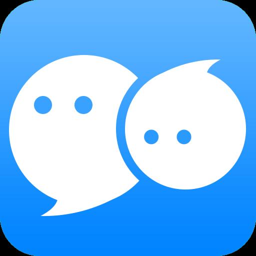 微信应用分身appv1.0.0 最新版