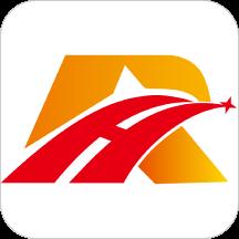 化德县融媒体中心appv0.0.6 最新版