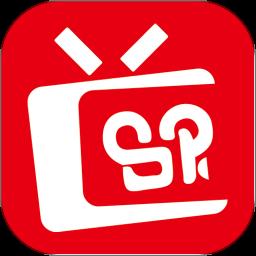 奢品堂appv3.0.7 最新版