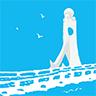 晋江人社appv2.0.3 最新版
