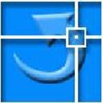 Acme CAD Converter2020(CAD高版本转低版本)v2020 最新版