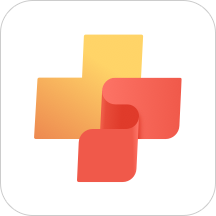 商赢互联网医院app