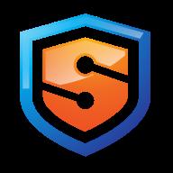 盾安云v1.0.6 最新版