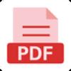 PDF转换器appv1.0 最新版