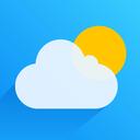 天气预报实时天气王v5.1.1 最新版