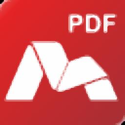 Master PDF Editor5(PDF编辑器)
