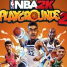 NBA2K游乐场2十九项修改器v1.0 peizhaochen版