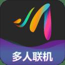 梦境VR平台-多人联机游戏v1.1.8 最新版