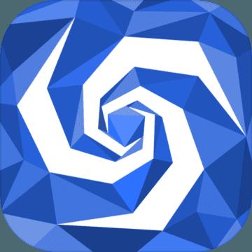 命运之海v1.1 最新版
