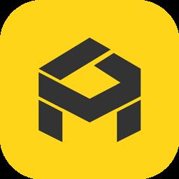 众装app(家装资讯)v1.1.2 最新版