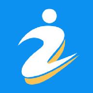 爱用建站appv1.0.3 最新版