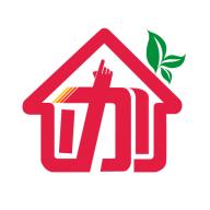 社区政务办事云系统appv1.2.5 最新版
