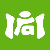 厚方云仓v1.0.5 最新版