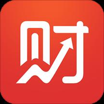 和讯财道appv3.0.5 最新版