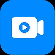 手机录屏宝v1.3.0 最新版