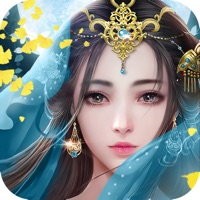 太古封魔录iOS版v1.3 官方版