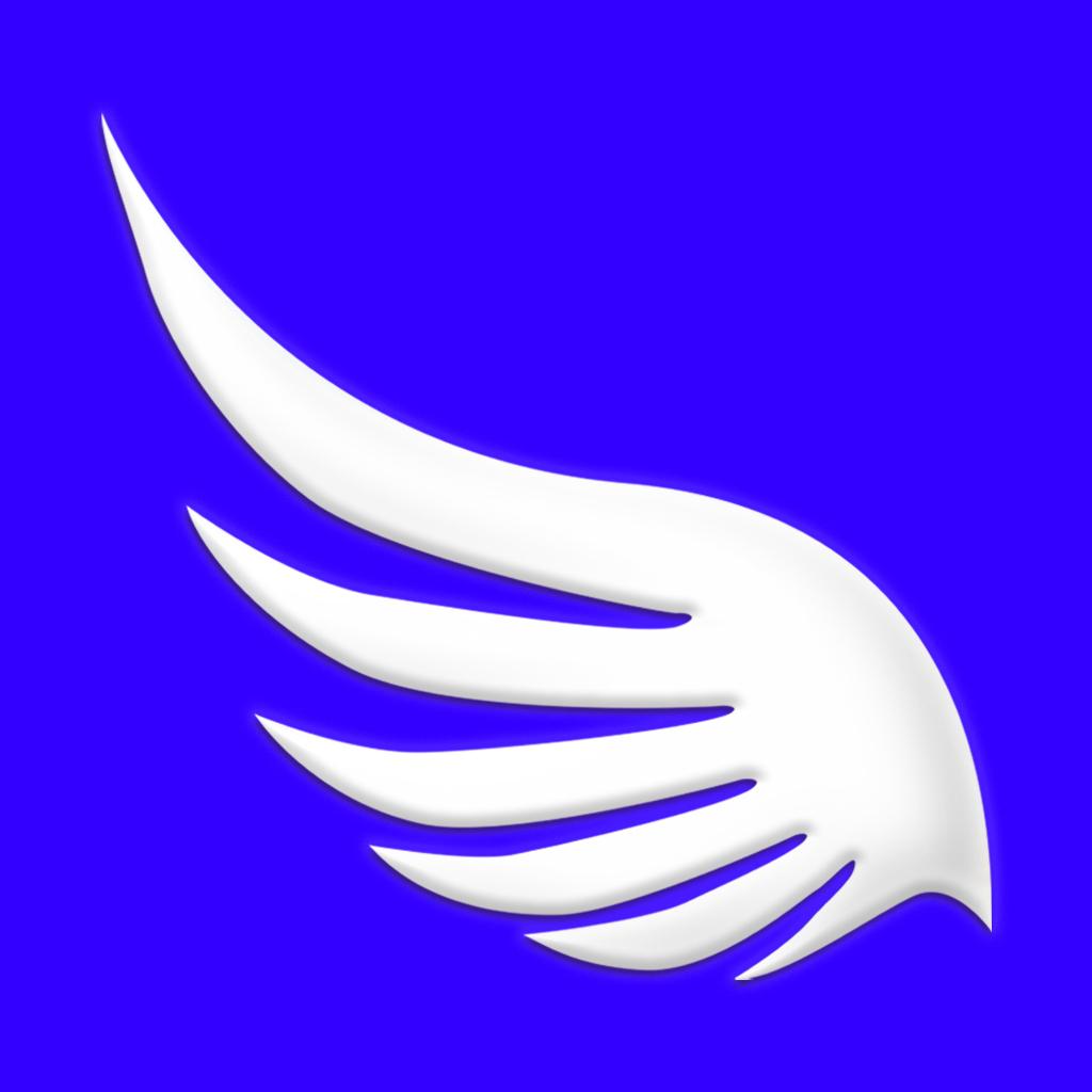 安琪儿(智能摄像头)v1.1.0 手机版