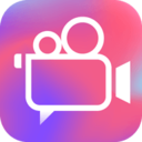 卡点Vlog视频剪辑v3.7.7.0 cn 最新版