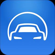 小桔有车appv2.0.8 最新版