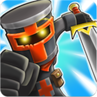 塔防守卫战皇家战争v1.0.1 最新版