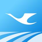商旅e鹭飞appv7.2.6.0 最新版