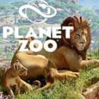 动物园之星风灵月影修改器