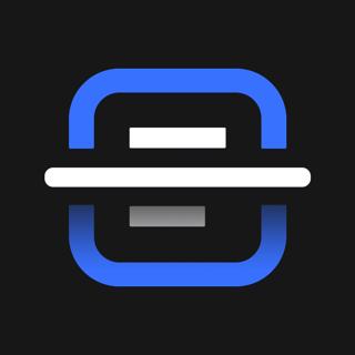 传图识字专家v1.0 最新版