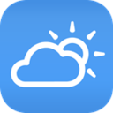 天气预报15天v9.1.93 最新版