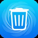 高级清理大师v1.5.1 手机版